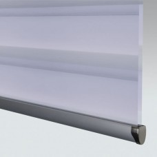 Serenity Frost - Day Night Roller Blind